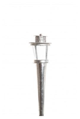 vrmeljusfackla-zink-h35cm-1
