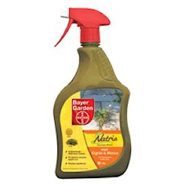 003991natria-mot-ogrsmossa-1-liter-1