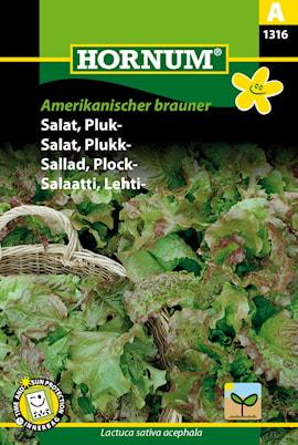 sallad-plock--amerikanischer-brauner-1