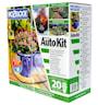 pro-auto-kit-2