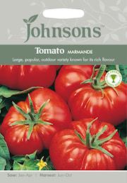 biff--tomat-marmande-1
