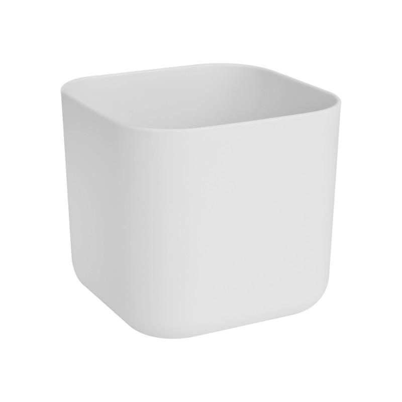 B.for soft square 14cm(white)