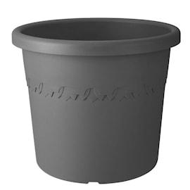 algarve-cilindro-dia-30cm-anthracite-1