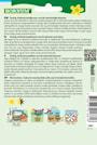 blandning-birt-2