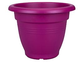 green-basics-campana-dia-30-cm-krsbr-1