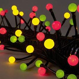 partyslinga-med-80-ljus-led-frg-1