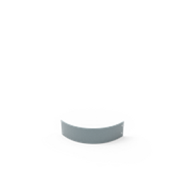 planteringskant-alu-120-kvartsbge-500-mm-1