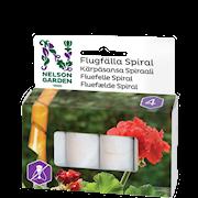 flugflla-spiral-1
