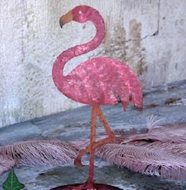 flamingo-15x30cm-rosard-1