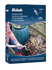 kompostmedel-15-kg-1
