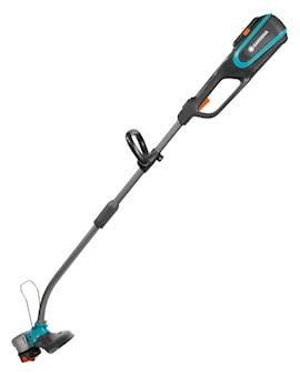 powercut-li-4030-utan-batteri-och-laddare-1