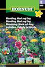 blomster-blandning-mark-och-ng-1