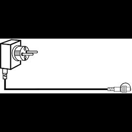 startkabel-system-decor-1