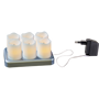 led-ljus-6-pack-chargeme-stor-4