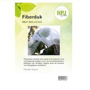 fiberduk-20-kvm-002008-1