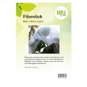 fiberduk-60-kvm-006006-1