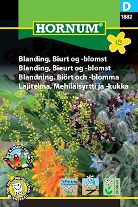 blandning-birt-och--blomma-1