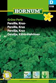 persilja-krus-gruneperle-1