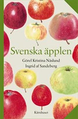 svenska-pplen-av-grel-kristina-nslund-1