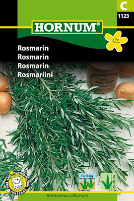 rosmarin-1