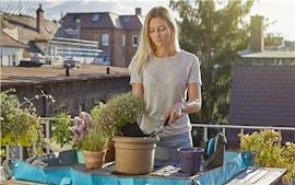 planteringsmatta-m-city-gardening-1