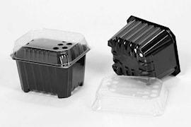 630800630750brask-med-lock-10-pack-1
