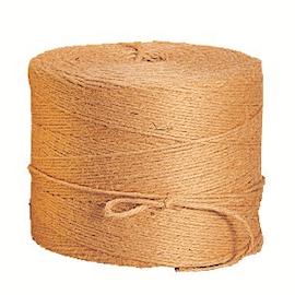 jutegarn-3-kg-1500-mnystan-1