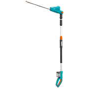teleskopisk-hcksax-ths-li-1842-utan-batteri-o-1