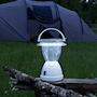 solenergi-campinglykta-vit-1