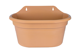 green-basics-wall-basket-30cm-terra-1
