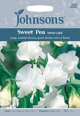 luktrt-swan-lake-1