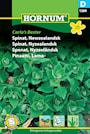 spenat-nyzeelndsk-carlas-bester-1