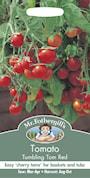 busk--tomat-tumbling-tom-red-1