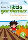 morot-mini-basketball-little-gardeners-1