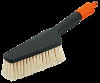 984-20/Tvättborste PVC-fiber
