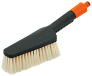 984-20tvttborste-pvc-fiber-1