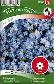 frgtmigej-blue-ball-bl-1