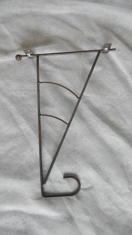 vgghllare-35-cm-kula-rost-000172-1