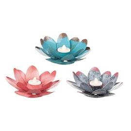 ljushllare-blomma-turkos-1