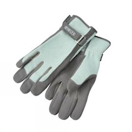 handske-sophie-conran-stl-m-1