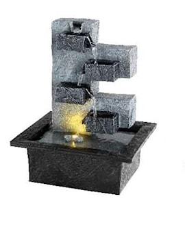 vattenspel-rock-fountain-zigzag-1