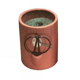 terracottahllare-fr-snre-och-sax-1