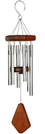 vindspel-premiere-grande-tunes-silver-45cm-2