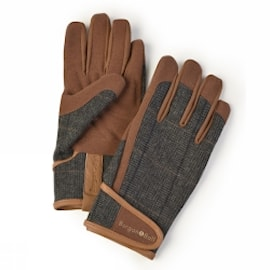 handske-tweed-lxl-1