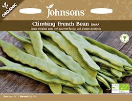 strskrbna-climbing-french-bean-limka-organic-1