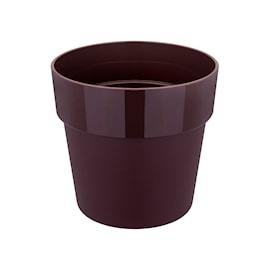 bfor-original-round-16cm-mullberry-purple-1