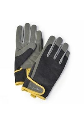 handske-manchester-slate-ml-1