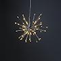 hngande-dekoration-firework-28cm-silver-1