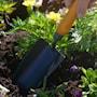 planteringsspade-smal-30-cm-1