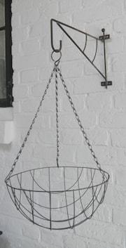 trdampel-rund-40-cm-svart-000615-1